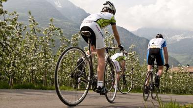 002 Piccola Tour Val Venosta