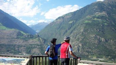 002 Trailtour al Monte Tramontana