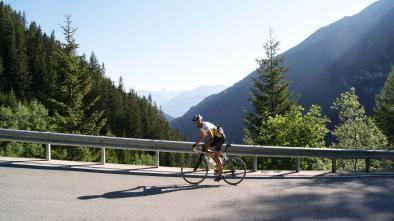 009 Tour Val Senales