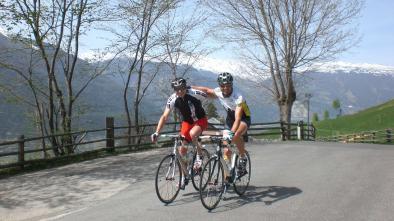 013 Tour Montezoccolo