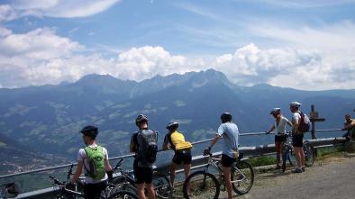 016 Tour Aschbach-Quadrathöfe