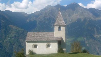 "019 ""Latscher Alm"" hut and it´s famous trails"