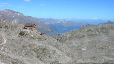 030 Tour Passo Gelato