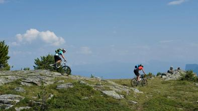038 Marathona Bike Highline Merano