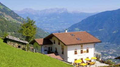 17 E-Biketour to the Monte Sole of Naturno